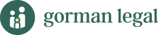 Gorman Legal Logo